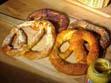 German Bread Recipes