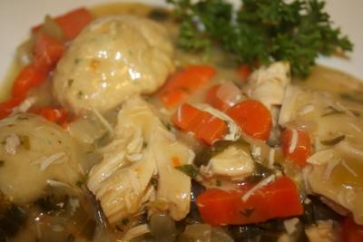 German dumplings knoedel kloesse forumfinder Images