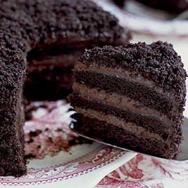 3680_SFS_Chocolate-Blackout-Cake_article